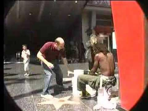 video: Street Sexy